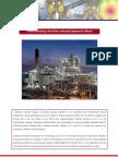 vibration induced pipework failure.pdf