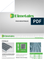 0709182711 Catalogo Pisos Industriales