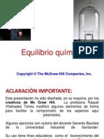 1_EquilibrioQuimico.ppt