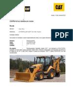 0062875-Jph-2012-420f Circ Hidr Contratistas Generales Chura