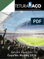 Revista Arquitetura & Aço 20.1