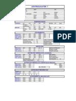 Formulario Para Cm7
