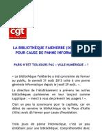 Fermeture bibliothèque faidherbe.doc