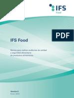 IFS_Food_V6_es