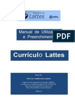 Manual de Preenchimento Do Currc3adculo Lattes 110516132649 Phpapp01