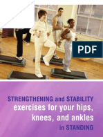 Knee Strengthening and Stability Exercises_tcm28-180797