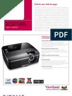 PJD5112_Datasheet_Español