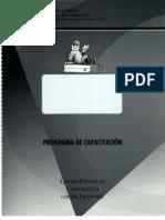dgproteccion_civil_pdf_abepor.pdf