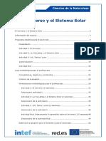 CIENCIAS06_imprimir_docente