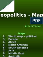 geopoliticmaps