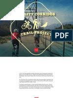 Utility Corridor Project