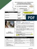 OFIMATICA PARA INGENIEROS - DESARROLLADO.docx
