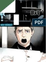 Pinku No Iro Kenkyuu Pt 01- Traduzido PT-BR - Sherlock Brasil