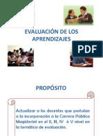 Presentación02.pptx