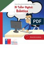 Manual_Robótica2