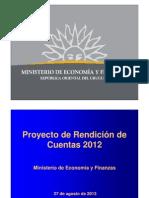 20130827rendicion_cuentas_2012