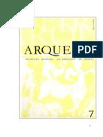 arqueiro7