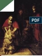 Scholar-Priest Initiative