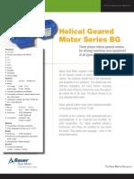P-7100-BGM.pdf