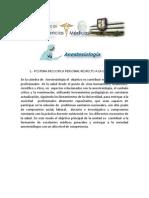 2.- POSTURA FILOSOFICA PERSONAL RESPECTO A LA ENSEÑANZA.docx