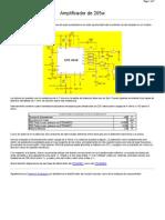 Amplificador de 205w.pdf