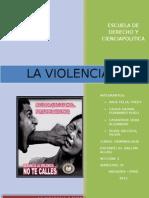CRIMINOLOGIA 2
