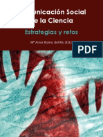 Libro_CSC
