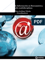 Sociedadinformacioniberoamerica Book 2012