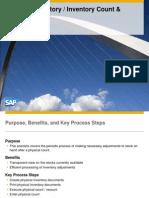 137 ERP606 Process Overview en XX
