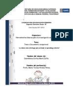 tesisodocumentorecepcionallamsicacomoestrategiaparaestimularelaprendizajeefectivo-120603141754-phpapp02