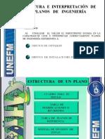 Lect e Interpretacic3b3n de Planos Nuevo