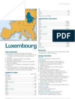 Hedgeweek - Luxembourg Guide on Alternative Investment Funds (UCITS, SIFs, UCIs)