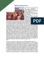 ESTADOS UNIDOS Y AMERICA LATINA EN EL SIGLO 19.docx