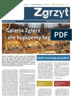 zgrzyt_marzec2013-2