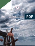 AIS Annual Report 2011-12