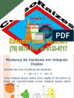 calculo3-integraisduplas-coordenadaspo