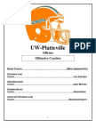 2002UW-PlattevilleOffense