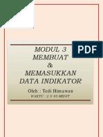 MODUL 3 HealthMapper.pdf