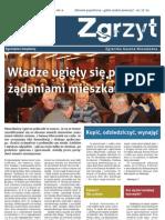 zgrzyt_kwiecien2013