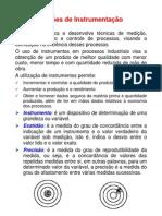 Instrumentacao.pdf