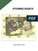 d Xp Edition Ing Basics