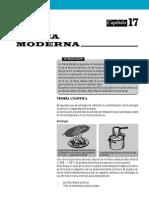 Jorge Mendoza Duenas-Fisica Moderna