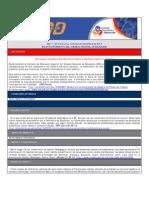 EAD 02 de setiembre.pdf