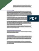 El sonido y sus características.pdf
