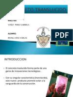 presentacinconcretotranslucido-111128202623-phpapp02