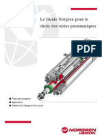 Fr Actuator Guide
