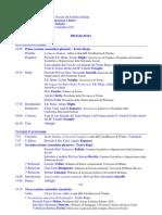 Programma 47° Settimana Sociale.pdf
