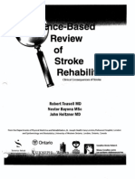 Stroke Rehab - Clinical Consequences of Stroke.pdf