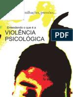 violencia-psicologica