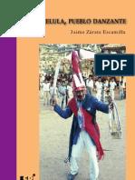 Huamelula Pueblo Danzante (1)